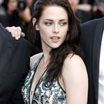 Kristen Stewart at the Cannes premiere of On The Road 115486