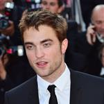 Robert Pattinson at the Cannes premiere of On The Road 115494