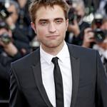 Robert Pattinson at the Cannes premiere of On The Road 115495