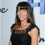 Patty Jenkins at the NY screening of Five 100707