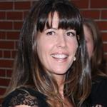 Patty Jenkins at the NY screening of Five 100712