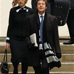 Paul McCartney Heather Mills divorce settled 18431