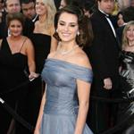 Penelope Cruz at the 84th Annual Academy Awards  107307