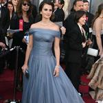 Penelope Cruz at the 84th Annual Academy Awards  107309