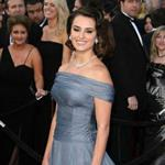 Penelope Cruz at the 84th Annual Academy Awards  107310