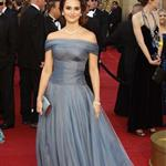 Penelope Cruz at the 84th Annual Academy Awards  107314