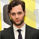 Penn Badgley at 2011 New Directors/New Films Festival Opening Night in New York 81977
