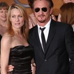 Sean Penn wins SAG Award for Best Actor in Milk 31353