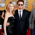 Sean Penn wins SAG Award for Best Actor in Milk 31348