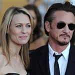 Sean Penn wins SAG Award for Best Actor in Milk 31350