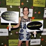 Emma Watson at the official party for the cast of Perks of Being a Wallflower hosted by vitaminwater at TIFF 125523