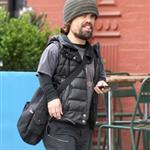 Peter Dinklage out and about in New York City 111244
