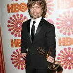 Peter Dinklage at 63rd Primetime Emmy Awards HBO after party  94462