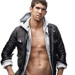 Michael Phelps GQ Men of the Year 27683