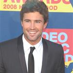 Brody Jenner jealous of Michael Phelps at VMAs 24445