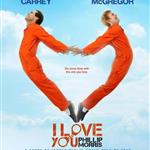 I Love You Phillip Morris movie poster  71386