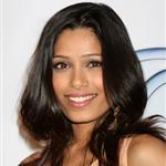 Freida Pinto at PGA Awards 2009 31321
