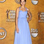Freida Pinto at SAG Awards 2009 31324