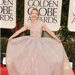 Piper Perabo at the 2012 Golden Globe Awards 102760