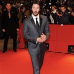 Keanu Reeves at the Private Lives of Pippa Lee premiere at Berlin Film Festival 32557