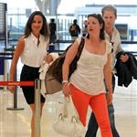 Pippa Middleton holiday in Spain with George Percy and friends  85443