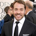 Jeremy Piven trying to rescue reputation after Broadway producers file grievance against him for dropping out of Speed the Plow 30911