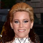 Elizabeth Banks at the 2012 Met Gala 113630