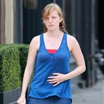 Sarah Polley directs Michelle Williams and Seth Rogen in Take This Waltz in Toronto  66673