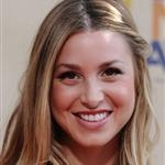 Whitney Port at the 2009 MTV Movie Awards 40196