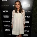 Natalie Portman at Vanity Fair pre-Oscar event  79968