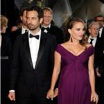 Natalie Portman at the 2011 Oscars 80476