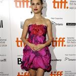 Natalie Portman at TIFF for Love and Other Impossible Pursuits 47062