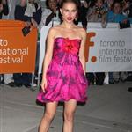 Natalie Portman at TIFF for Love and Other Impossible Pursuits 47070