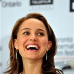 Natalie Portman at TIFF for Love and Other Impossible Pursuits 47072