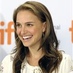 Natalie Portman at TIFF for Love and Other Impossible Pursuits 47078