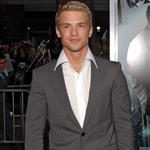 Freddie Stroma at the NY premiere of Harry Potter and the Half Blood Prince 42801