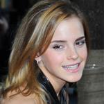 Emma Watson at NY premiere of Harry Potter and the Half Blood Prince 42834