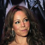 Mariah Carey and Nick Cannon at Precious NY premiere  48207