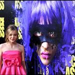 Chloe Grace Moretz at Kick-Ass LA premiere 58879