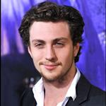 Aaron Johnson at Kick-Ass LA premiere 58886