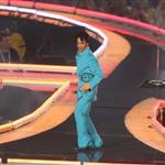 Prince at the Superbowl: Best of 2007 15453