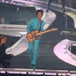 Prince at the Superbowl: Best of 2007 15450