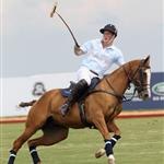 Prince Harry at the Sentebale Royal Salute Polo Cup 2012 in Campinas, Sao Paulo state, Brazil 108656
