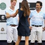 Prince Harry at the Sentebale Royal Salute Polo Cup 2012 in Campinas, Sao Paulo state, Brazil 108661
