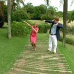 Prince Harry interviewed for The Jubilee Queen with Katie Couric 116130