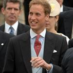 Prince William's 30th Birthday photo retrospective  118220