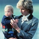 Prince William's 30th Birthday photo retrospective  118225