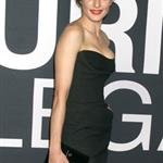 Rachel Weisz at the New York premiere of The Bourne Legacy  122034