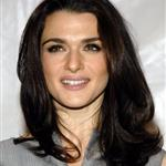 Rachel Weisz Definitely Maybe premiere New York 17373