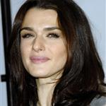 Rachel Weisz Definitely Maybe premiere New York 17372